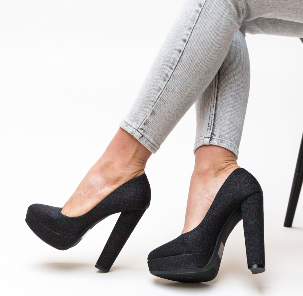Pantofi Shona Negri